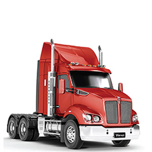 Kenworth-T410-MI-May19-HN