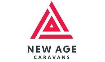 New Age Caravans Warrnambool