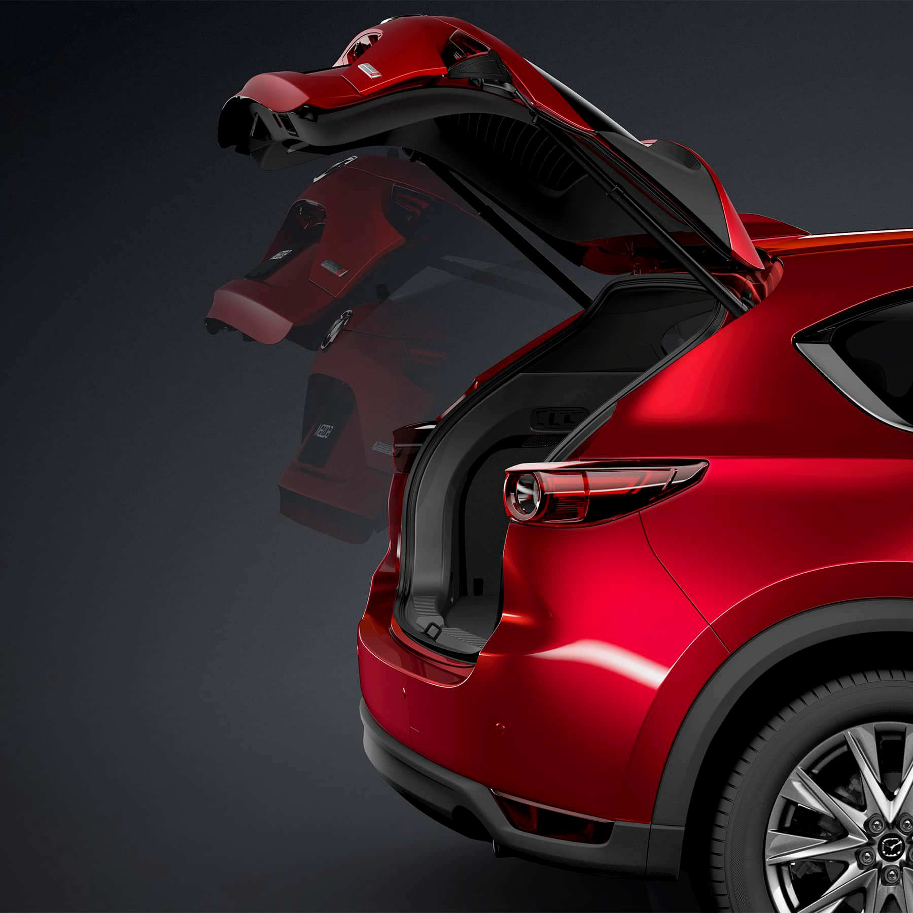 cx-5_power_tailgate