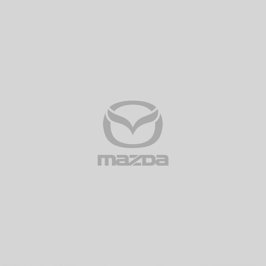 New Mazda BT-50 For Sale Mornington, VIC | Pricing