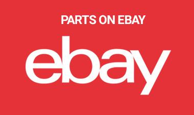 Parts on eBay