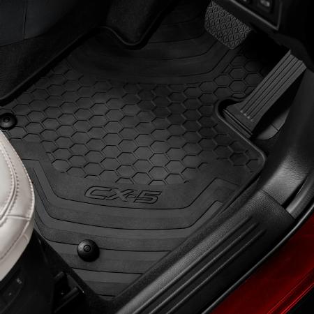 cx-5_accessory_rubber_floormat