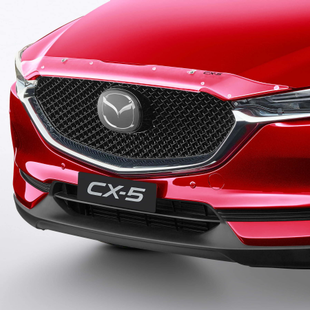 cx-5_accessory_front_parking_sensors