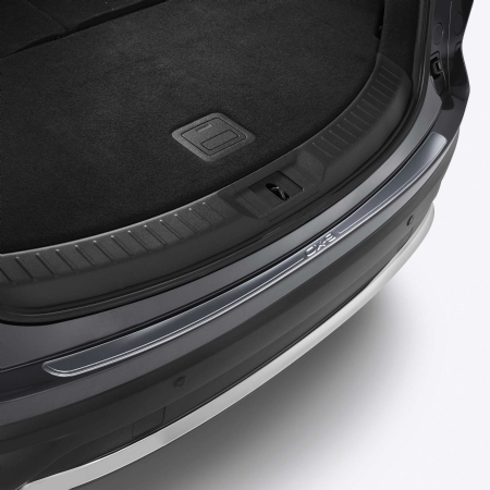 rear-bumper-step-plate