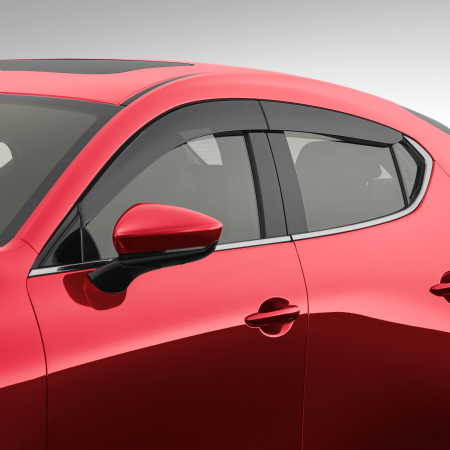 mazda3_hatch_slimline_weathershields