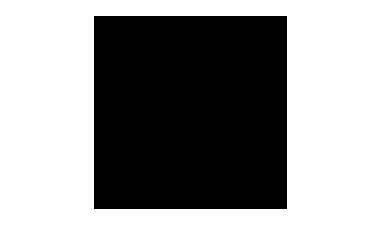 Warranty-ehub-black
