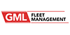 GML Fleet Management Logo