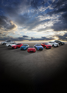 Search the great range of quality Vehicles at Macarthur Mazda