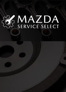Click here to make a Service Booking for your vehicle at AMR Mazda.
