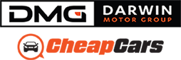 Darwin Motor Group Cheap Cars