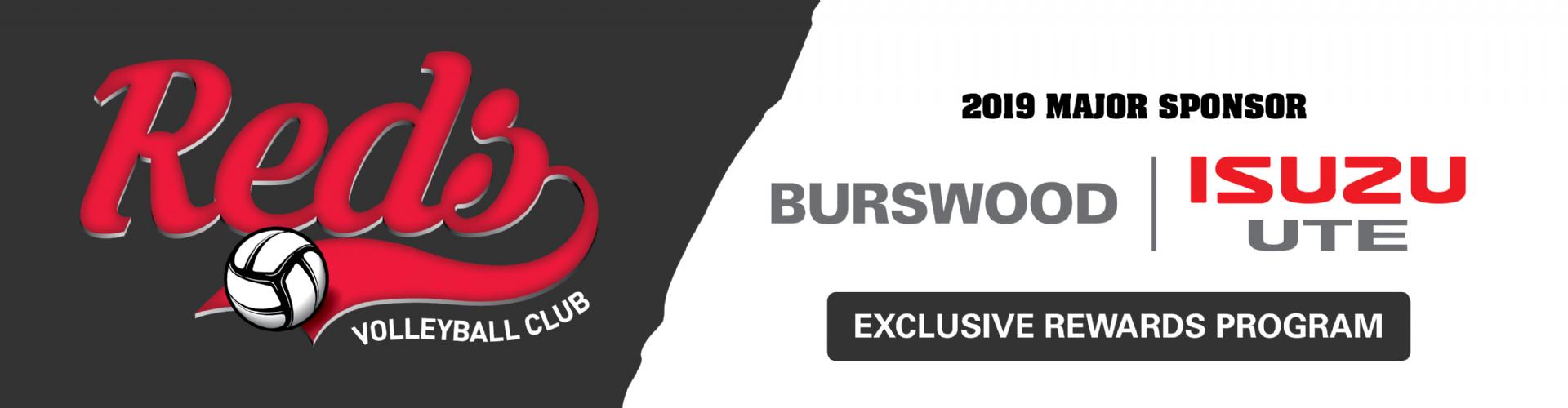 BurswoodIsuzu-landingbanner