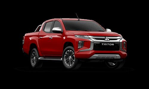 triton-2019-gls-4wd-red image