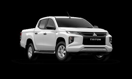 triton-2019-glxplus-4wd-white image