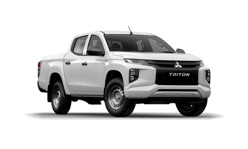 triton-2019-glx-adas-4wd-white image