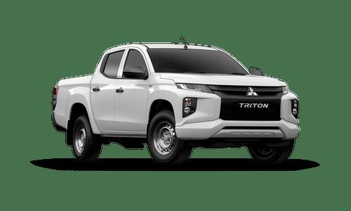 triton-2019-glx-4wd-white image