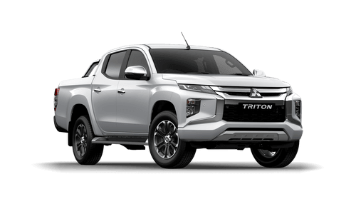 triton-2019-gls-4wd-diamond-white image