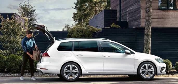 Volkswagen-PB-GolfWagen-July17-SL