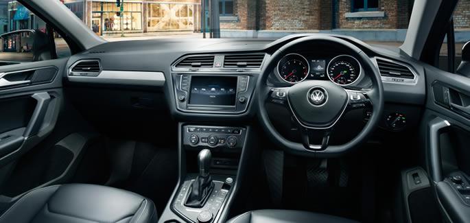 Volkswagen-PB-Service1-July17-SL
