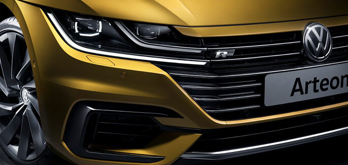 70362_vw-pb-arteon-01-apr18-jr