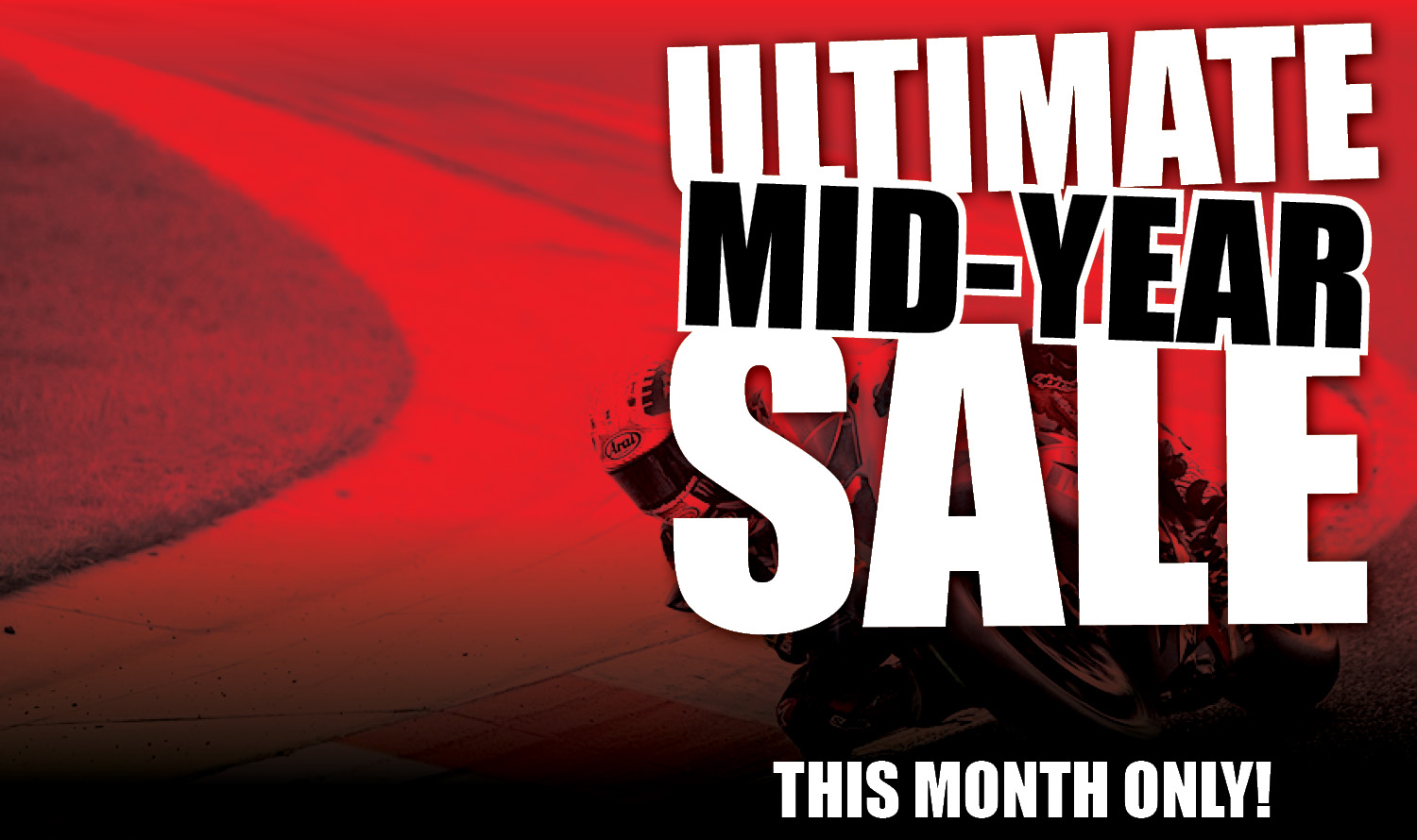 UltimateMotorbikes-HPB-UltimateMidYearSale-Jun19-MR