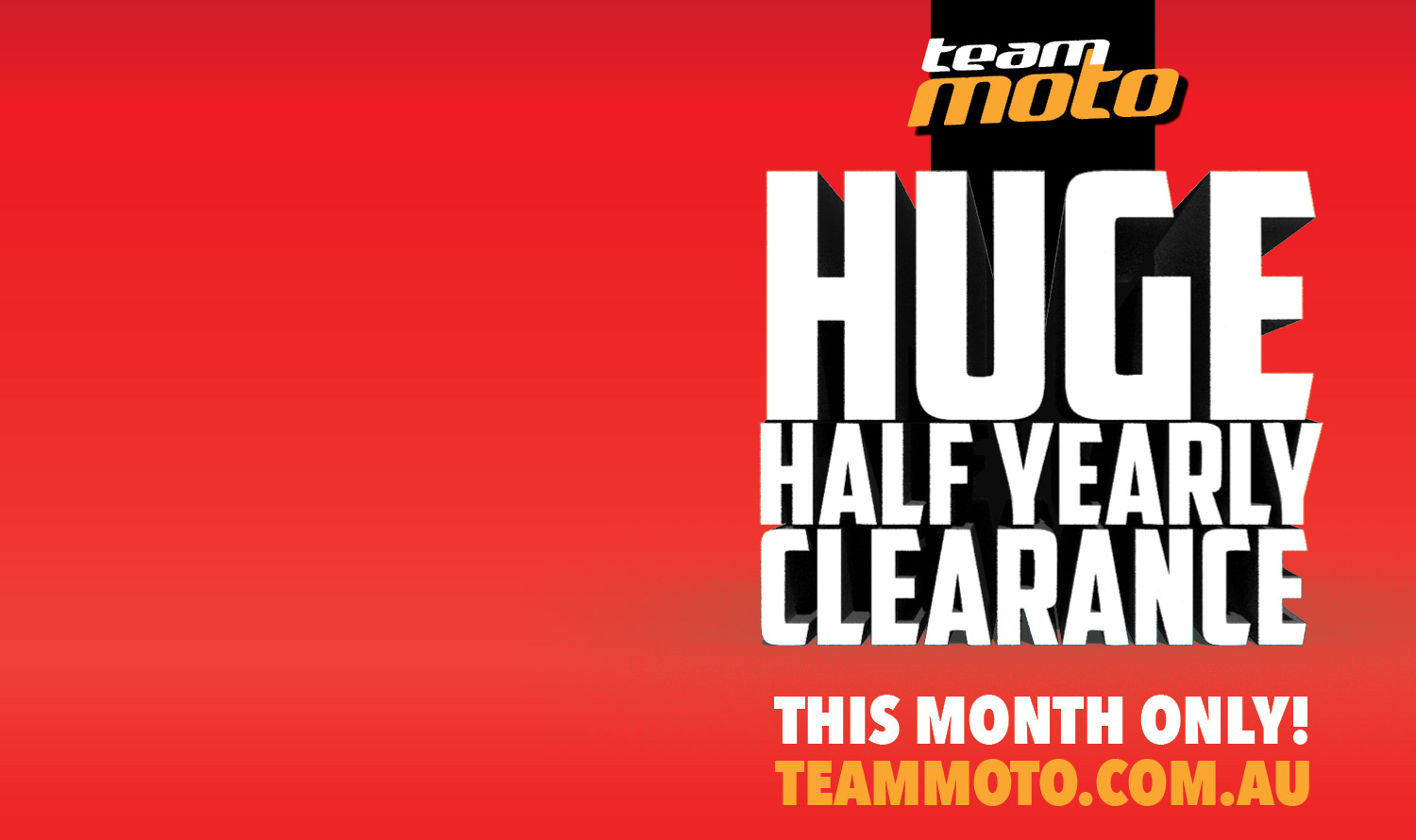 TeamMoto-HPB-HugeHalfYearlyClearance-Jun19-MR