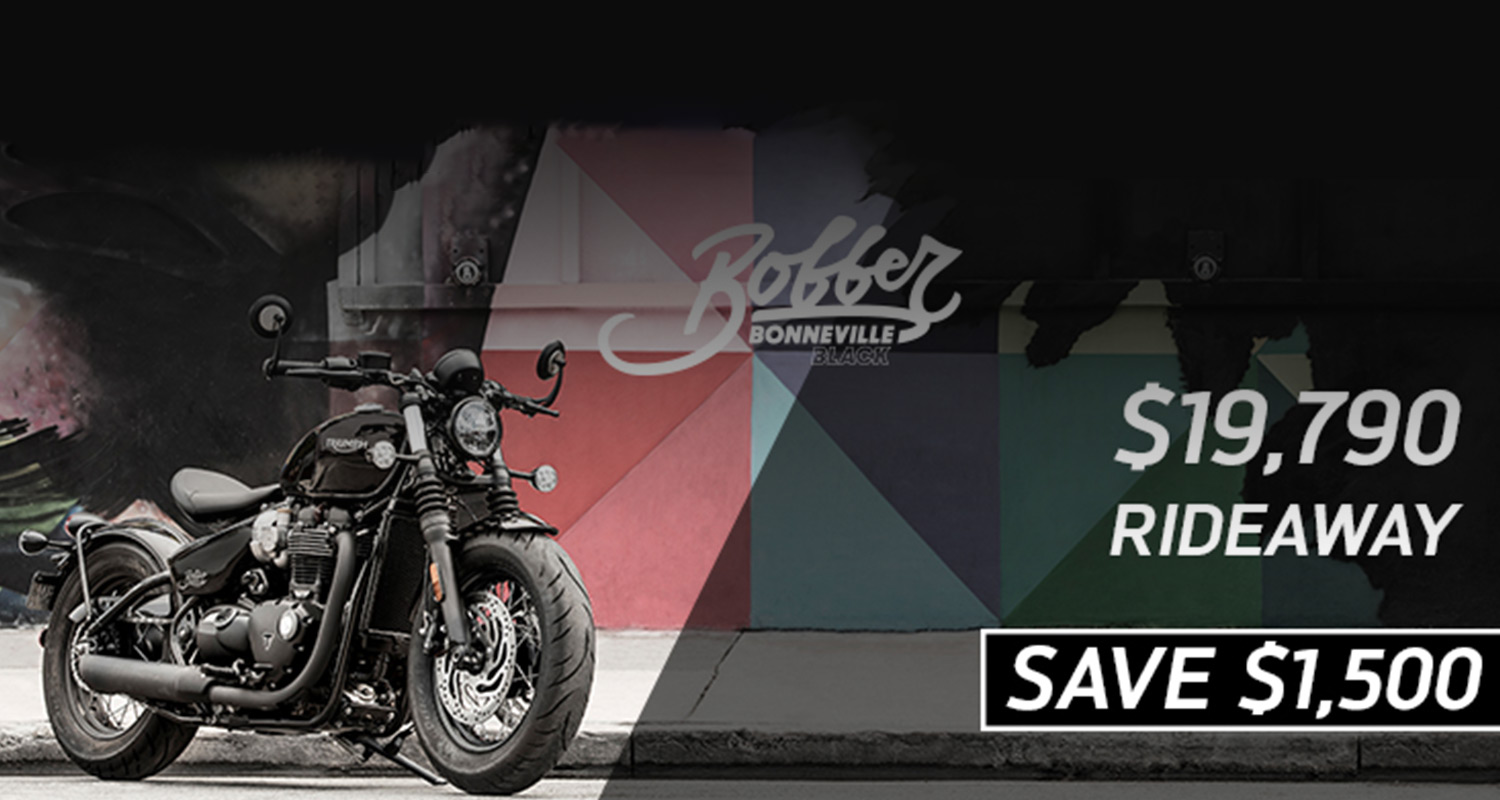 Welcome to Oliver's Motorcycles Moorooka, Brisbane QLD - Olivers
