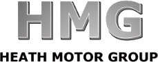 Heath Motor Group