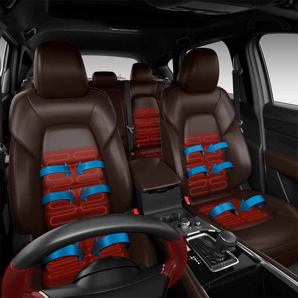 cx-5_heated_seats