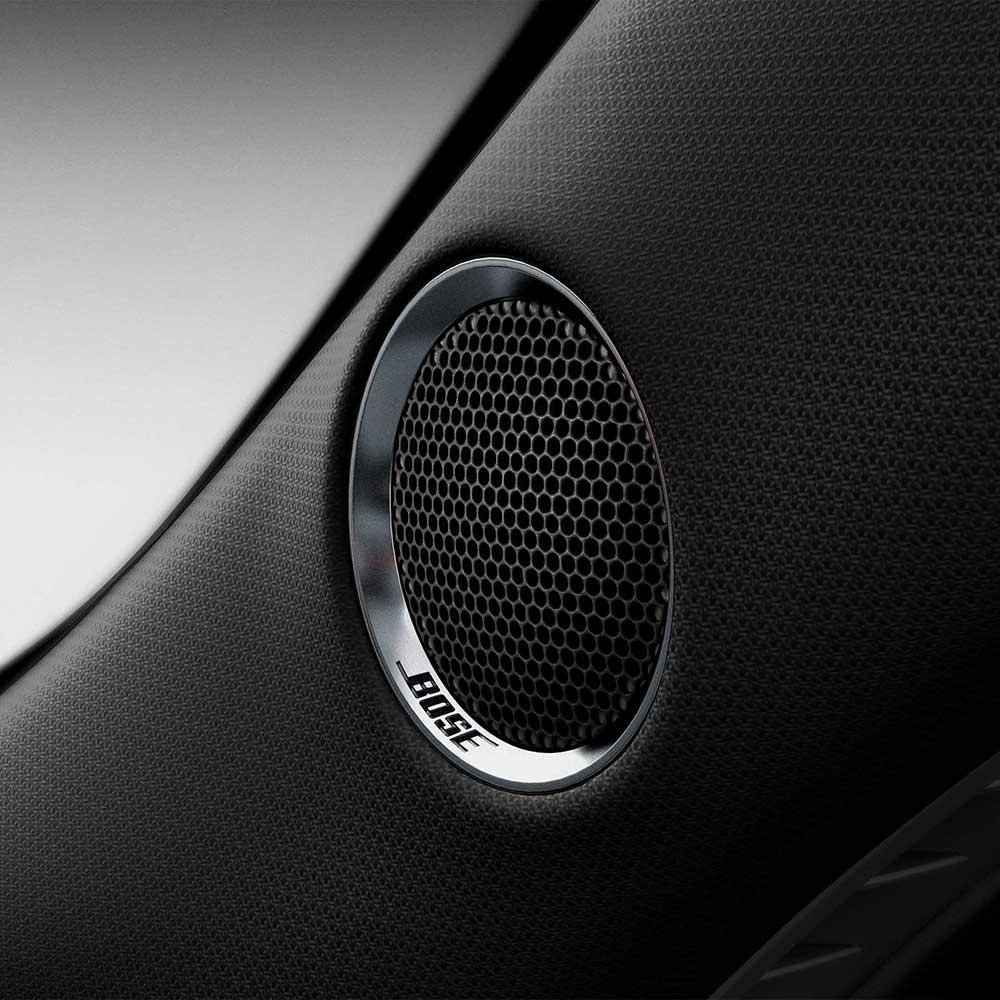 cx-5_bose_speaker