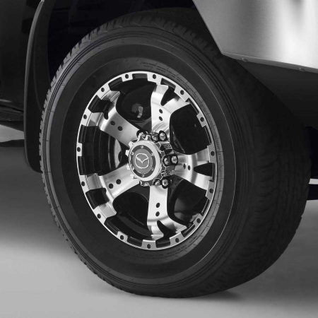 16-inch-5-spoke-alloy-wheel
