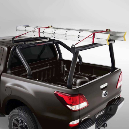 black-ladder-rack