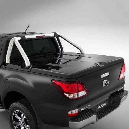 hard-tonneau-cover-compatible-with-sports-bar