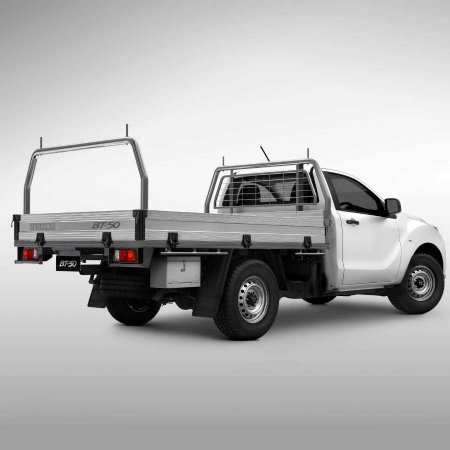 bt_50_premium_single_cab_hirider_tray