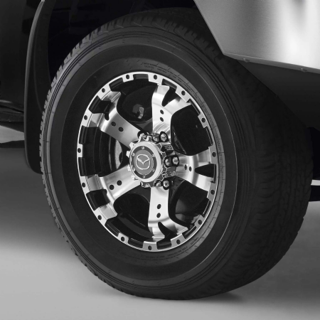 alloy-wheel