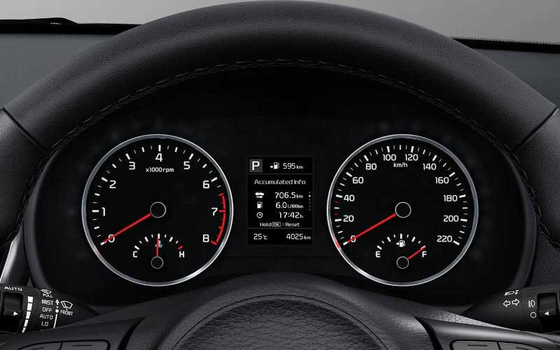 rio-supervision-instrument-cluster