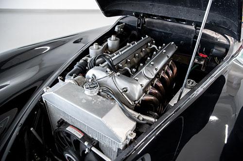 1950-Jaguar-xk