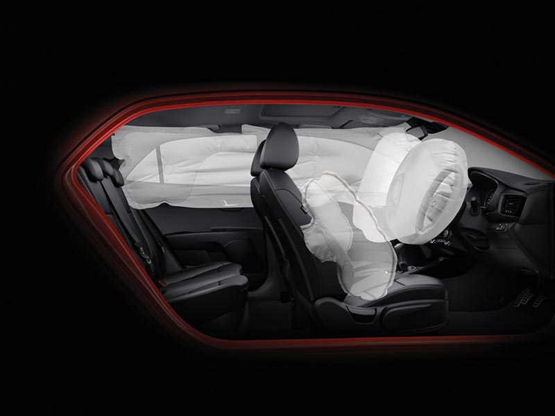 kia-rio-safety-airbags
