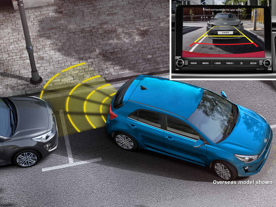 kia-rio-safety-rear-view-camera-sensors