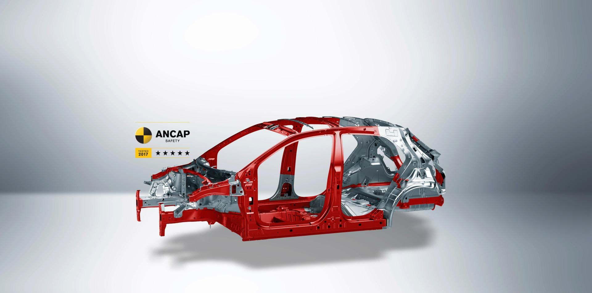 kia-rio-safety-structural
