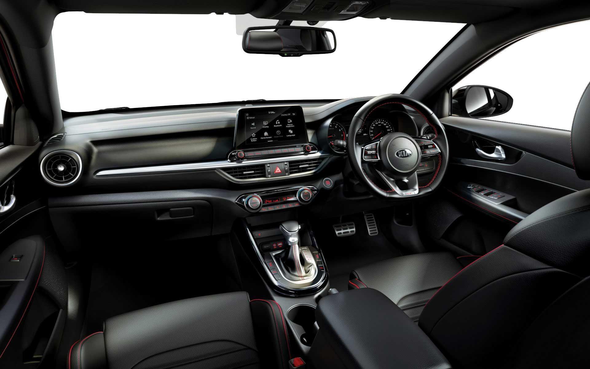 kia-cerato-hatch-gt-interior-dash