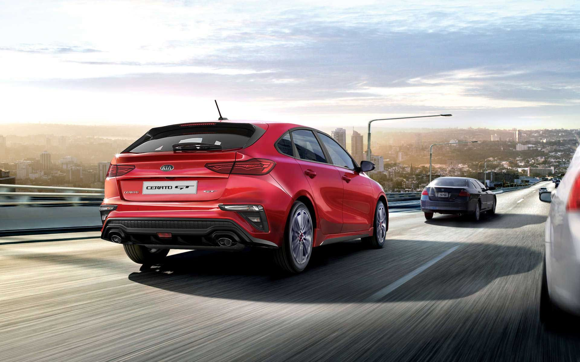 kia-cerato-hatch-performance