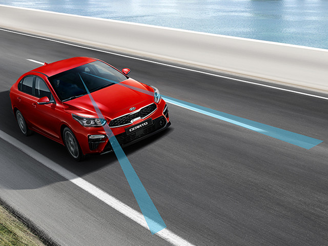 kia-cerato-sedan-lane-keeping-assist