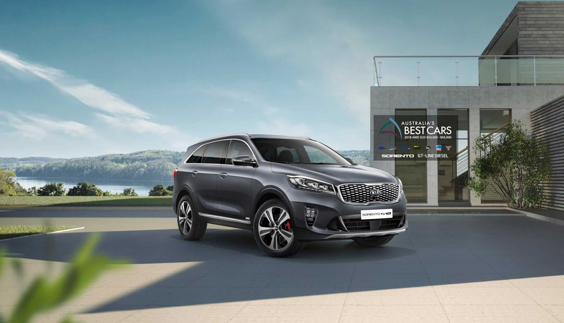 kia-new-sorento-keyvisual