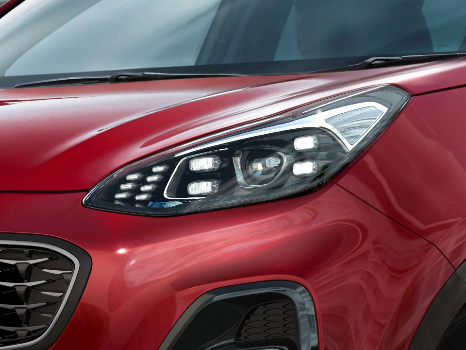 kia-sportage-design-headlights