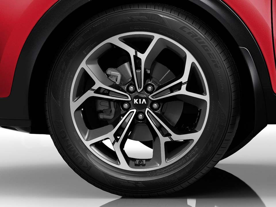 kia-sportage-design-alloy-wheels