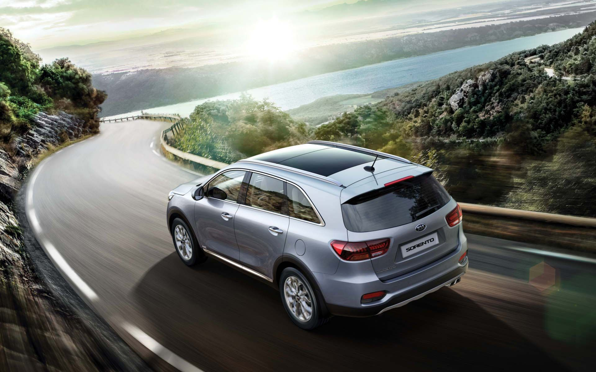 kia-new-sorento-design