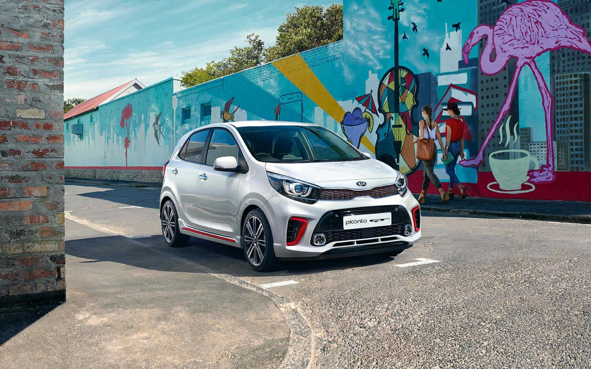 kia-picanto-design-pc