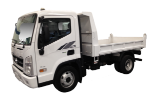 Hyundai Tipper Menu Image V2 May 2019 TML
