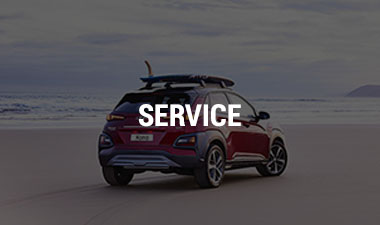 RalphDSilva-OT-Service