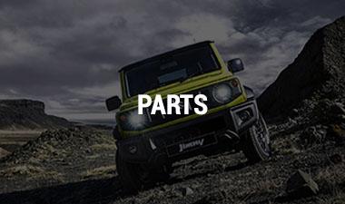 RalphDSilva-OT-Parts